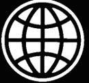World Bank approves $1.5 billion for rural roads