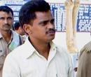 Koli gets death sentence in fourth Nithari case