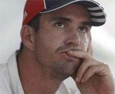 Pietersen says Australia still 'very vulnerable'