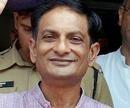 Rights activist Binayak Sen convicted