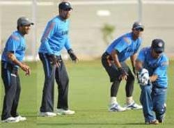 Indians look to reclaim pride, equalise series against SAfrica