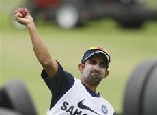 India eye redemption in Durban