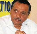 JD(S) rebel turns 'official' nominee in Bhuvanahalli