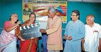 'Indian cinema brought hopes for the poor'