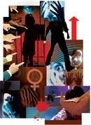 City safe for women, assert top cops