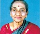 Leela Anjanappa passes away