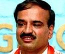 Government to probe Ananth Kumar's link with Radia