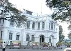 Cong opposes transfer of Mayo Hall to PWD
