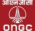 SAIL FPO in Jan, ONGC in March, IOC deferred: Finmin