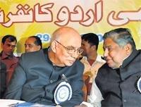 Urdu has no religion'   Deccan Herald