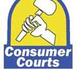 2010 saw consumer fora widening law's ambit to protect people