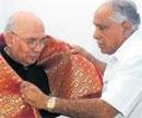 CM makes peace with Governor