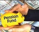 State is purgatory  for pensioners