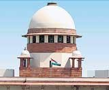 SC issues notice to Govt on cancellation of 2G spectrum