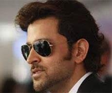 Hrithik seeks sister-in-law's forgiveness on birthday