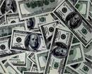 US payrolls hitting 7-month high