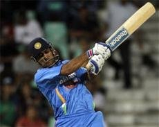 Bad start wrecked India's chances: Dhoni