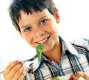 Energy boosters for  active teenagers
