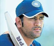 India eye turnaround in fortune