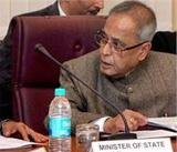 RBI will take right action to stablise prices: Pranab