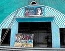 If cinema halls could speak