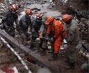 Brazil rains: Death toll rises to 610