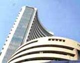Sensex closes 224 points higher