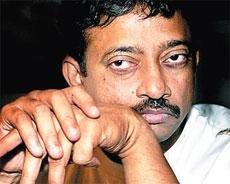Ram Gopal Verma to shoot film in 5 days