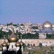 Christians too want subsidy for Jerusalem pilgrimage