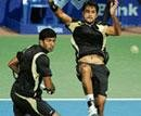 Indo-Pak Express roots for a tennis match across Wagah border
