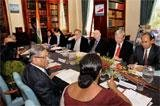 Oz not moved by India's repeated pleas on uranium