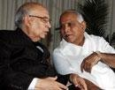 Governor, CM spat takes ugly turn
