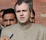 Kashmir not to allow flag-hoisting by BJP