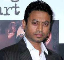 I'm choosy because my work, not my face, sells: Irrfan Khan
