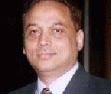 Avinash Vashistha to head Accenture's India operations