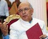 Governor okays CM prosecution