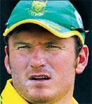 Smith firm on quitting as ODI captain