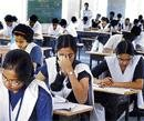 Schools told to hold 10th exam as per CBSE norms