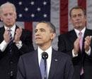 US risks losing out to India, China: Obama