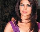 'Working with Naseer sir a tough task'