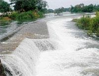 State may have to accept water-sharing formula with TN
