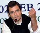 Rahul says cases like Sonawane should not recur