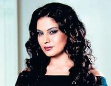 Veena Malik ends her engagement