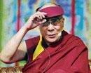 Dalai decries conversions