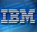 IBM to offer $1,000 stock bonus to Indian staff