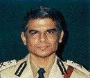 S T Ramesh appointed DG&IGP in-charge