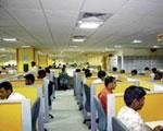 India world's best outsourcing destination: AT Kearney