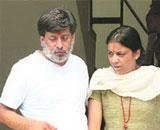 Court wants Aarushi parents tried for double murder