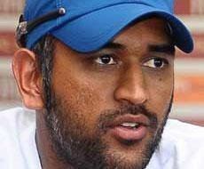 India will miss street-smart Praveen in World Cup: Dhoni