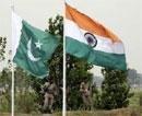 India goes soft on Pak